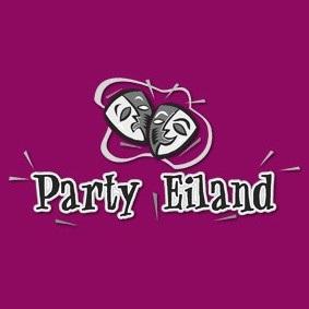 Party Eiland