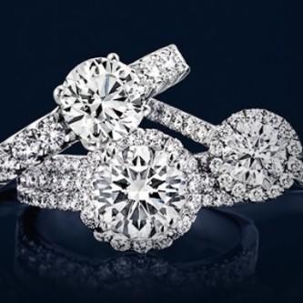 Juwelier Gassan