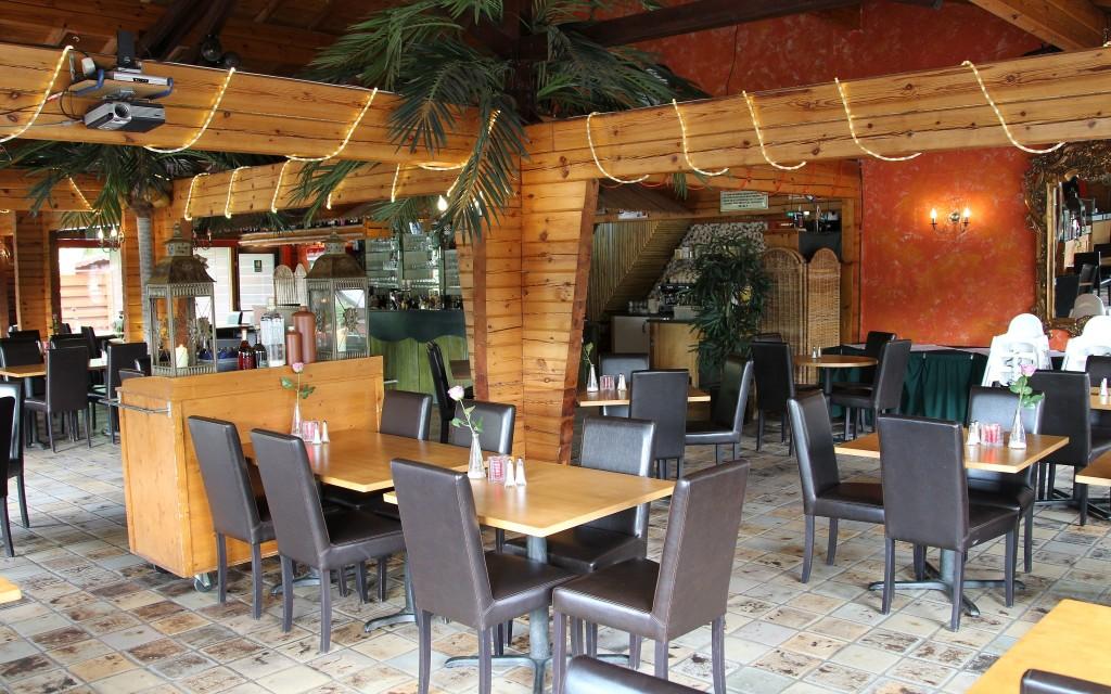 Restaurant de Merwelanden Trouw en Feestlocatie Trouwen