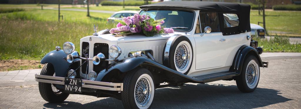 Hans Classic Cars