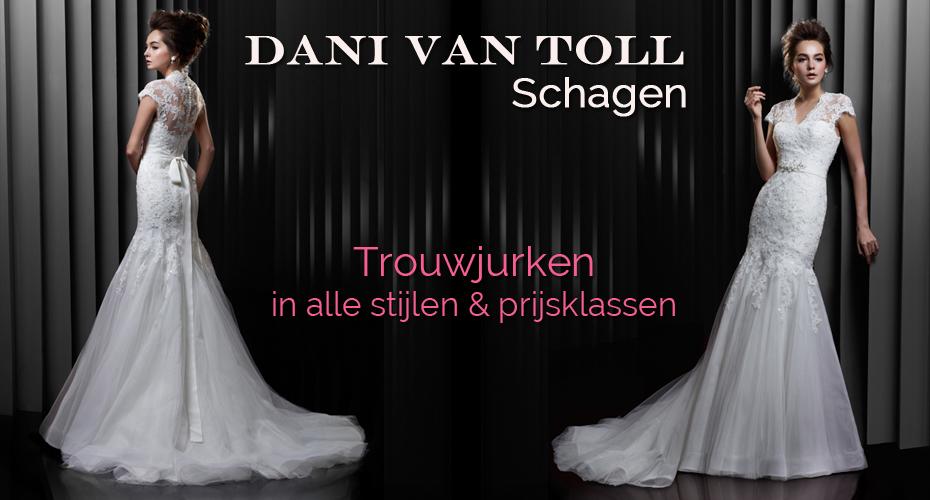Dani van Toll