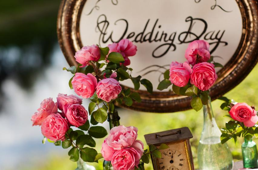 Trouwboeket, Weddingplanner, Styling, Ceremonie, Huwelijk, huwelijksceremonie, Ceremoniemeester, Verloofd