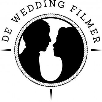 De Wedding Filmer