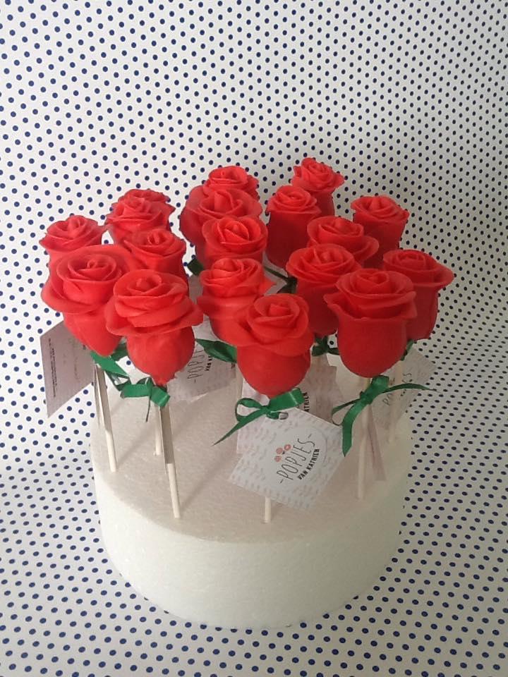 cakepops, candy table, huwelijk, bedankje, trouwen, bruiloft, bruidstaart