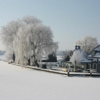 De_Knip_winter