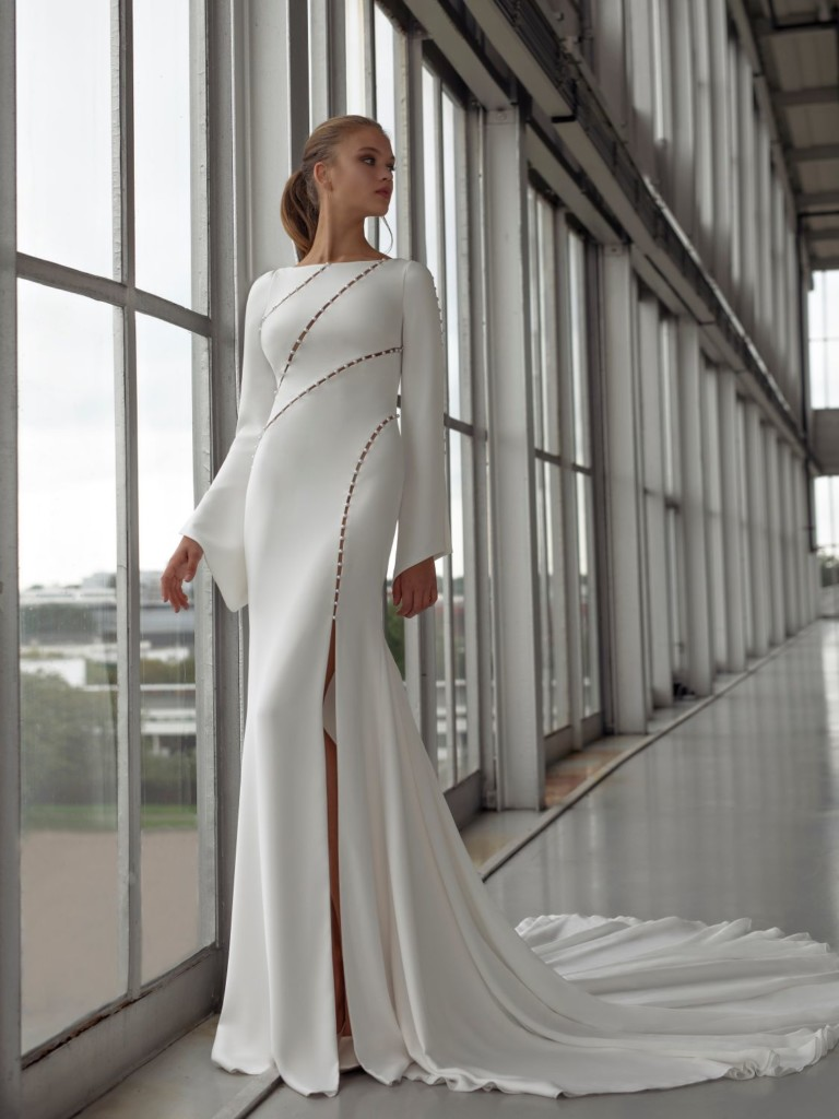 Modeca Dutch Design collectie 2021
