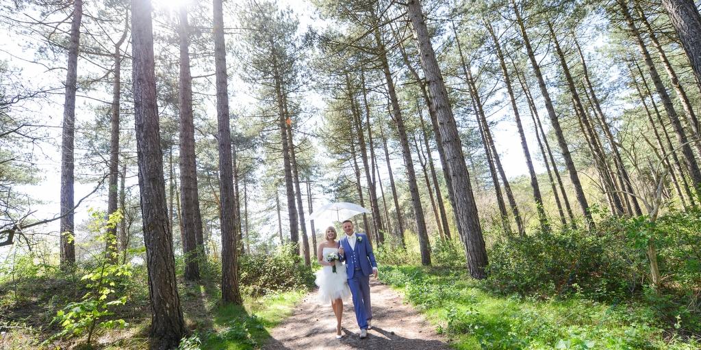 rijstenrozentrouwfotogafie-bruidsfotograaf-trouwfotograaf