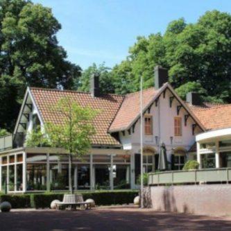 Restaurant De Boschwachter Mastbos