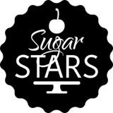 SugarStars