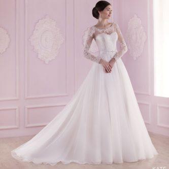 Bruidsboetiek t Voorhuus