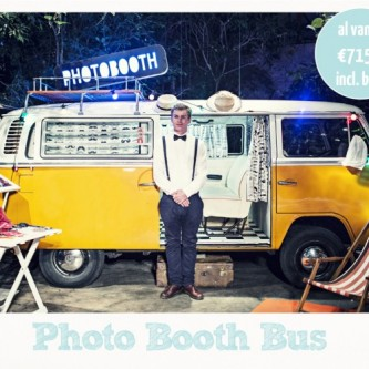 VW-Photo-Booth-Bus_web-2-640x501