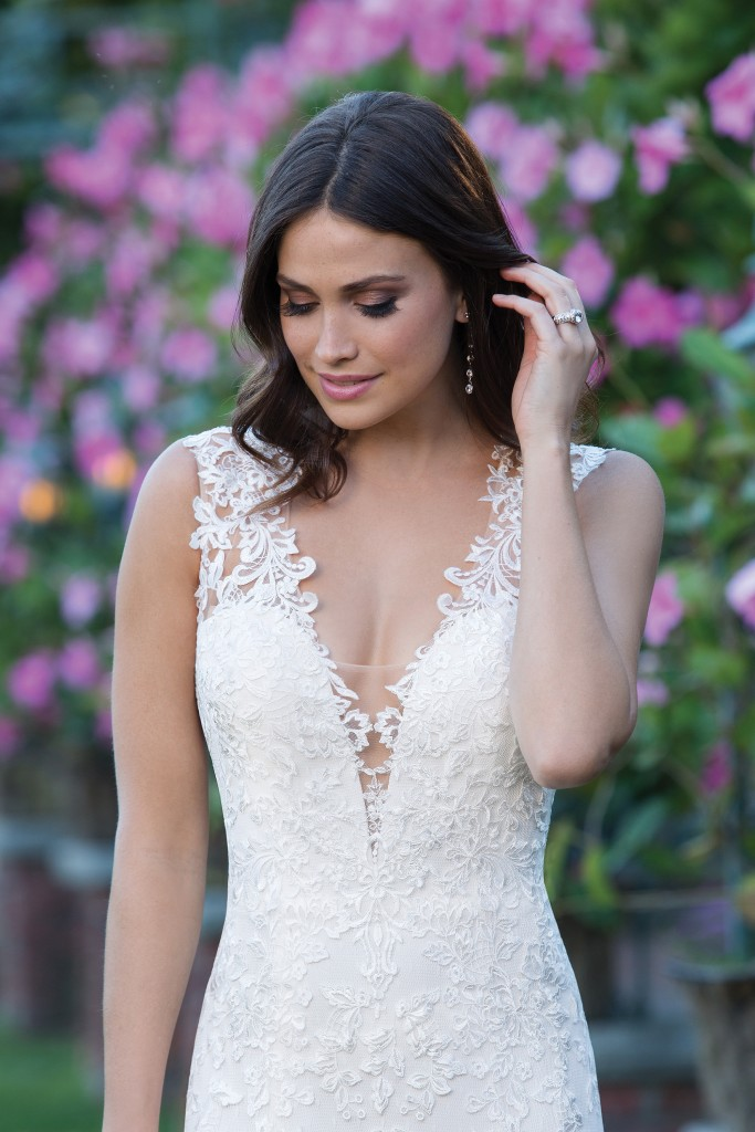De mooiste vintage van Sincerity Bridal