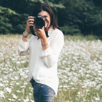 Geliefd Fotografie & Design