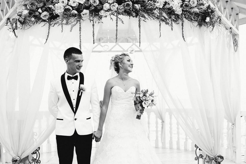 Het mooiste trouwpak is persoonlijk & uniek
