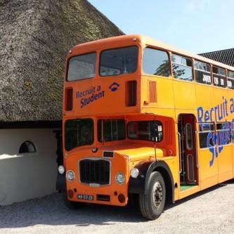 Bus Event