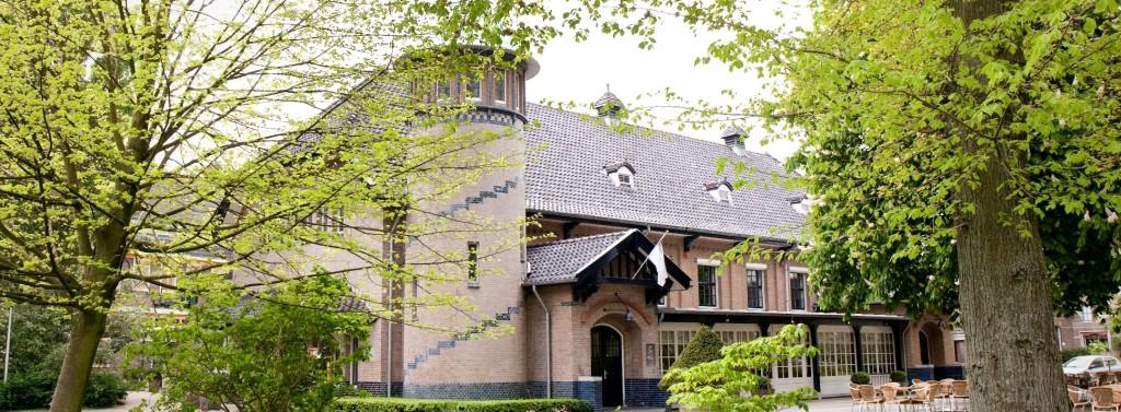 De Lindenhof, Delft