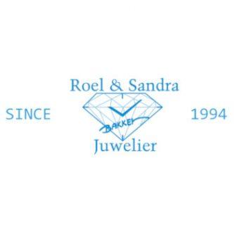 Roel & Sandra Bakker Juwelier