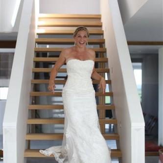 Bruidsboutique Mari Anna
