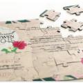 Originele en leuke trouwkaarten