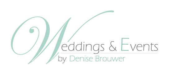 Weddings & Events by Denise Brouwer