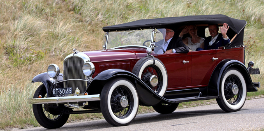 Valkering Classic Cars