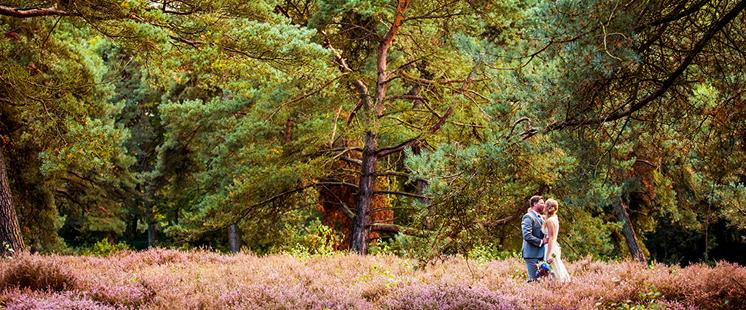 Photos4ever.nl