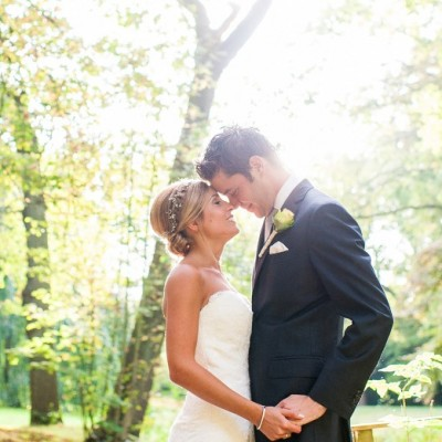 Passionate Weddings