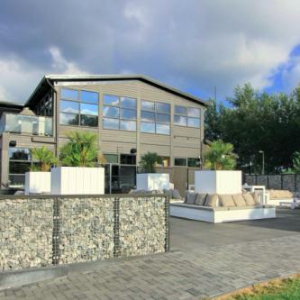 View Almere