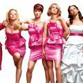 Top 10 beste trouwfilms aller tijden