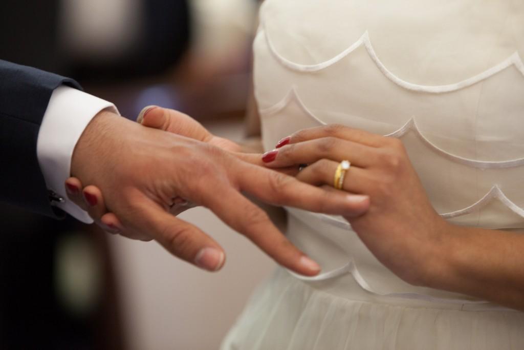 goedkoop trouwen