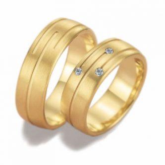 Luitjens juweliers