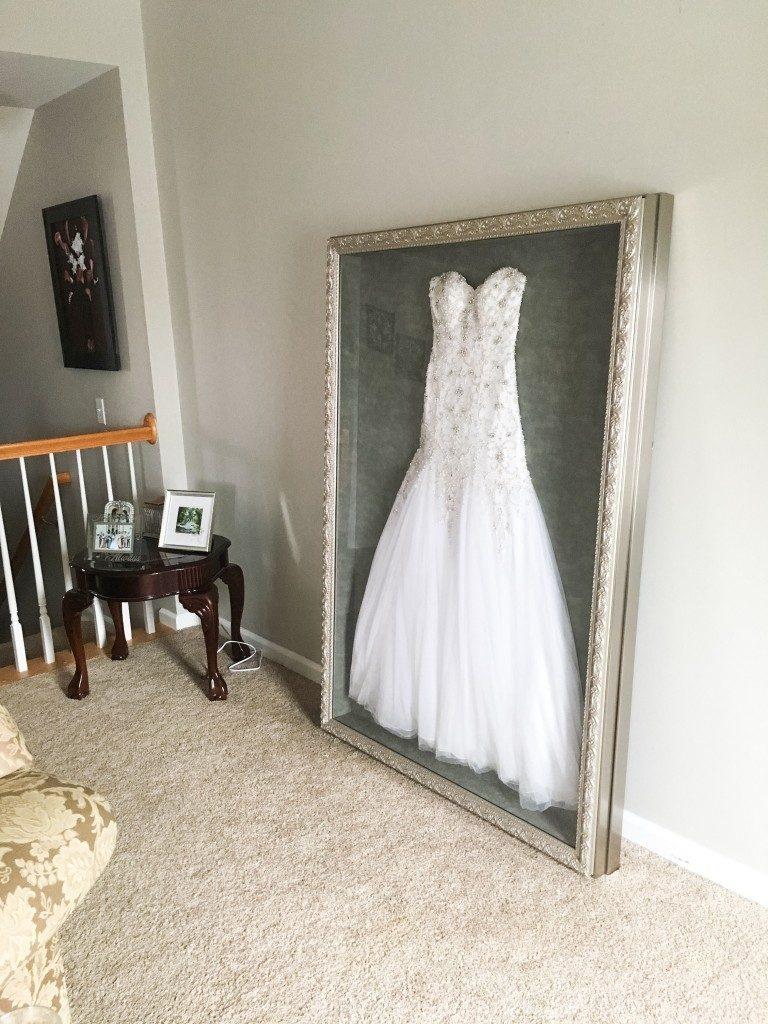 Wat Doe Je Met Je Trouwjurk Na De Bruiloft Top Trouwbedrijven