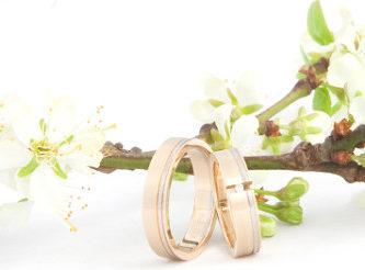 Juwelier & Goudsmederij Mariska Timmer