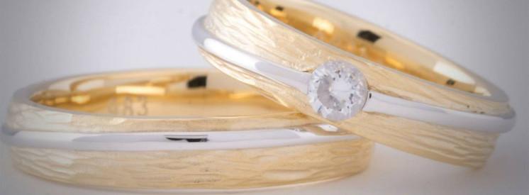 Boonk Juwelier-Horloger