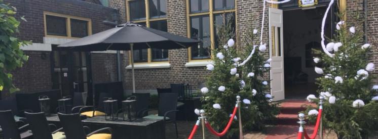 Partycentrum Terhorst