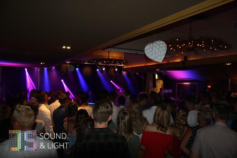lichtshow_JSSound&Light