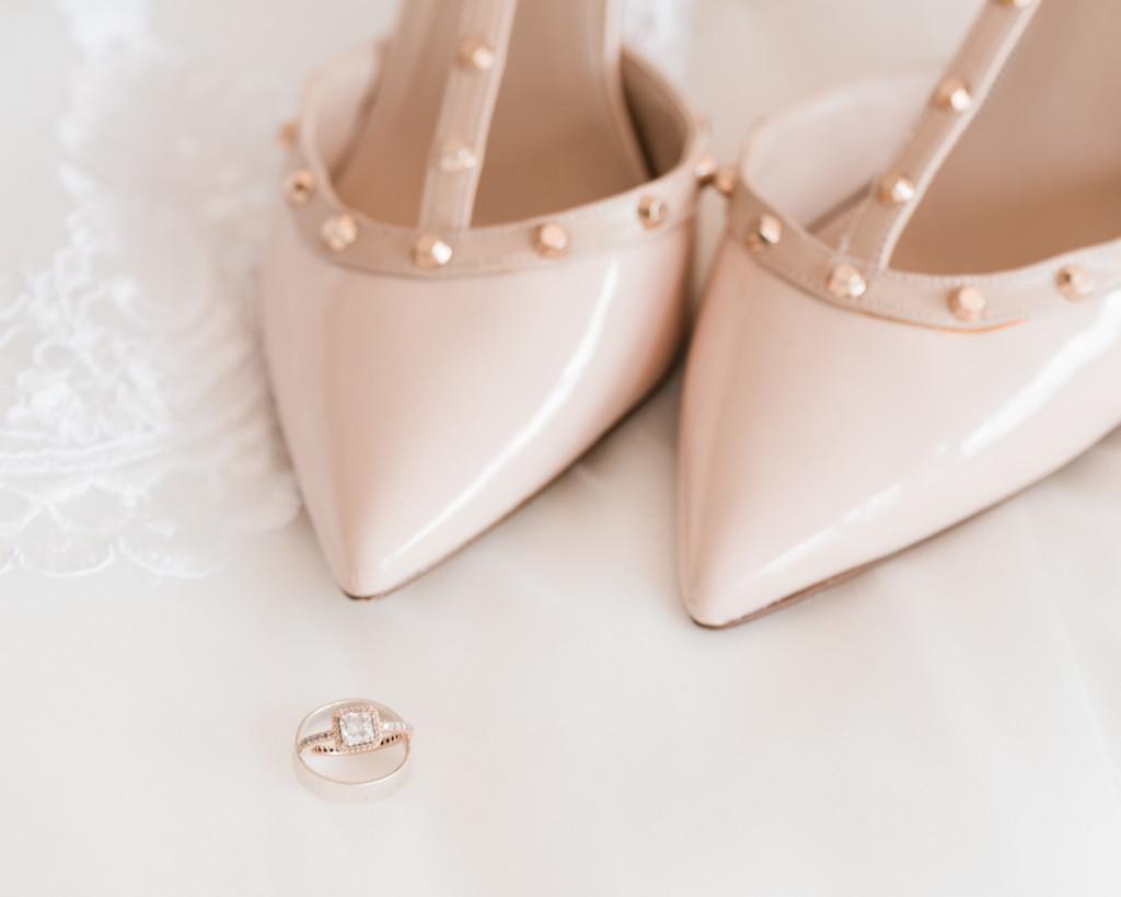 Citrine Weddings