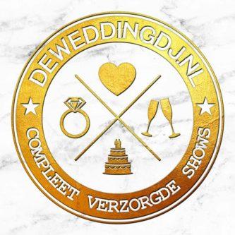 De Wedding Dj