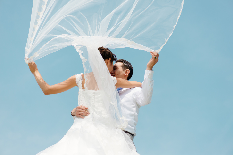 Ik zeg ja trouwreportages Rijswijk