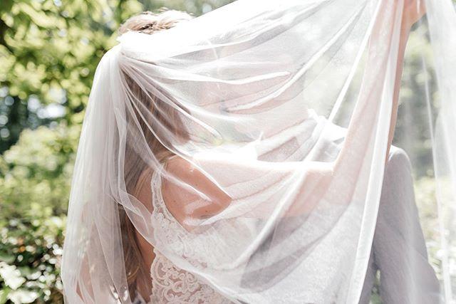 Tips poor het maken van je trouwfotos
