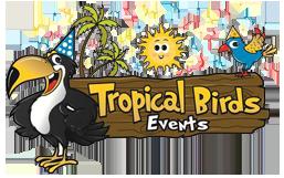 Tropical Birds Entertainment B.V.
