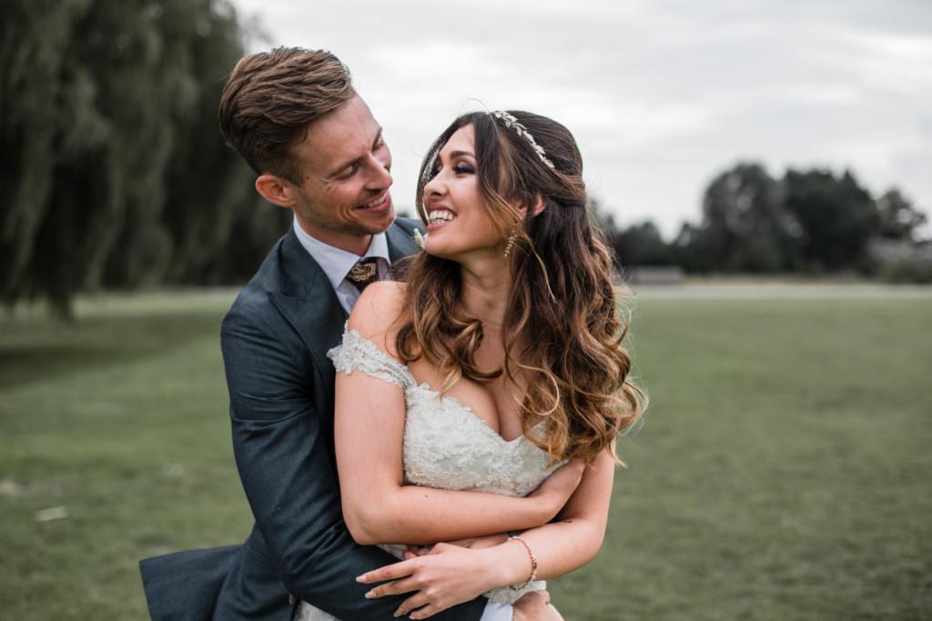 bruiloft anafoor