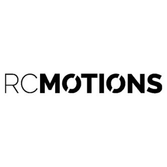 RCMotions