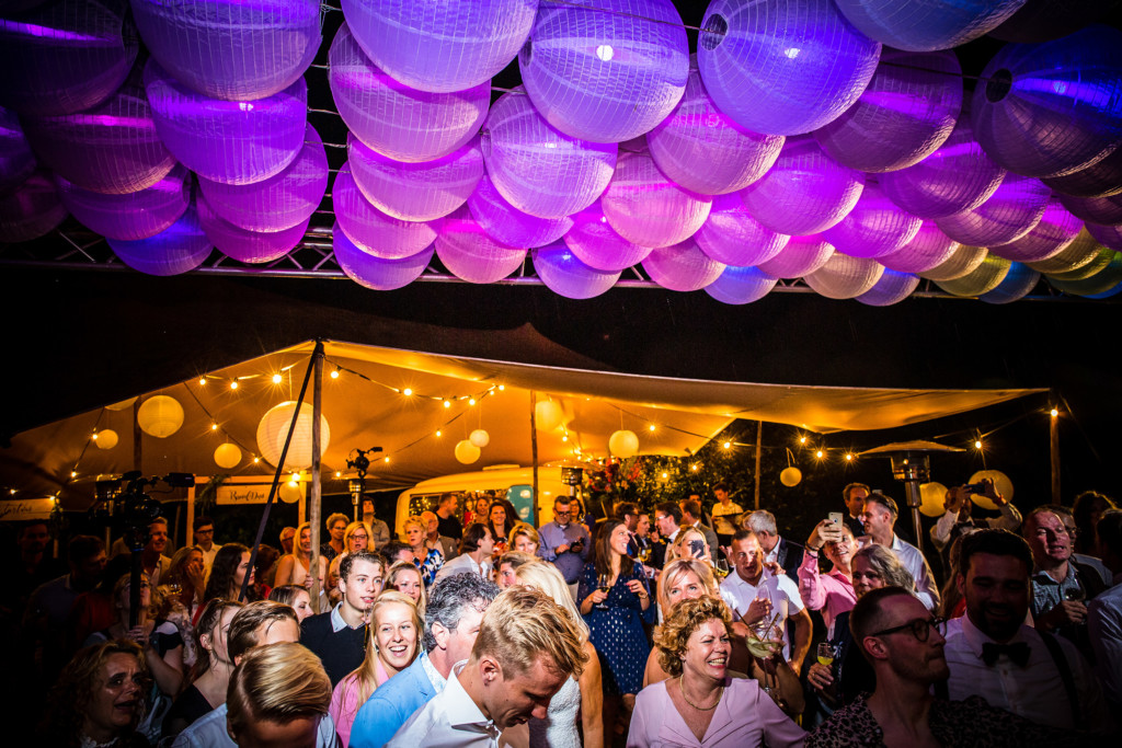 lampionwebshop and Partylights