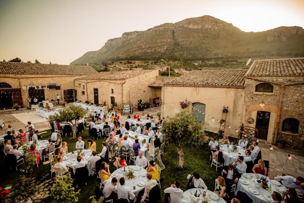 Sicilie D&M juni 2019