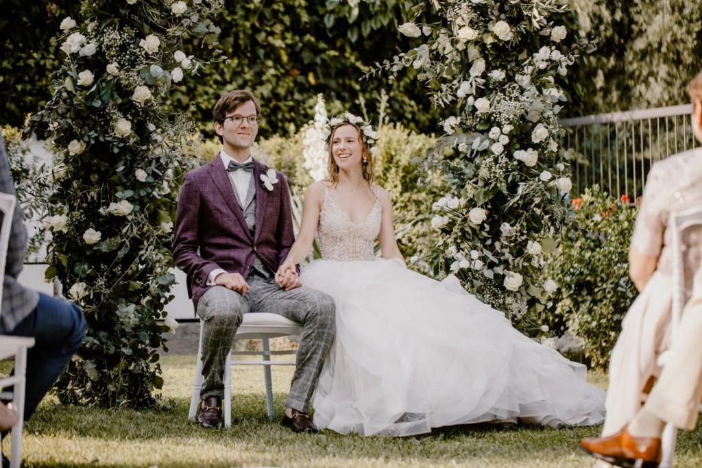 Bruiloft O&P september 2019