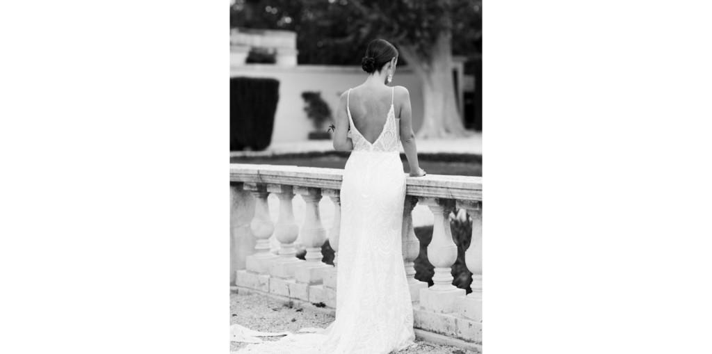 Trouwen in Frankrijk Exclusieve Bruiloft Trouwfotografie – I Shoot Weddings