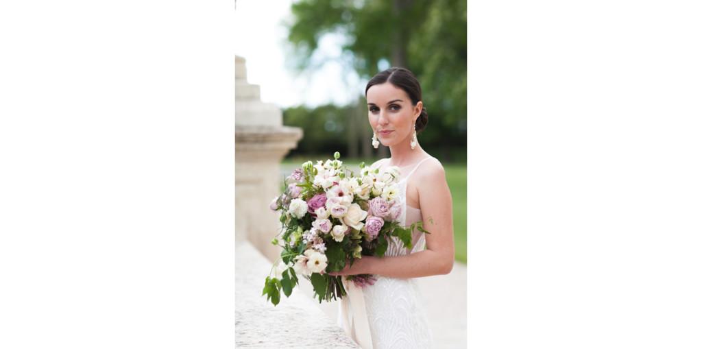 Trouwreportage Frankrijk Trouwen in Frankrijk Provence I Shoot Weddings