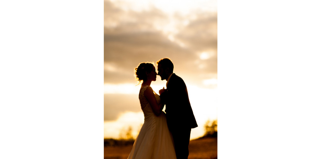 Trouwreportage Maasduinen Trouwfotografie Limburg I Shoot Weddings
