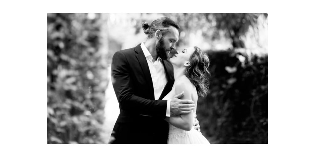 Bruiloft Rijsbergen de Hazelhof Trouwreportage – Bruidsfotografie door I Shoot Weddings